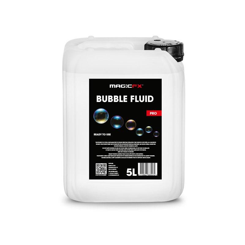 жидкости для спецэффектов мыльные пузыри